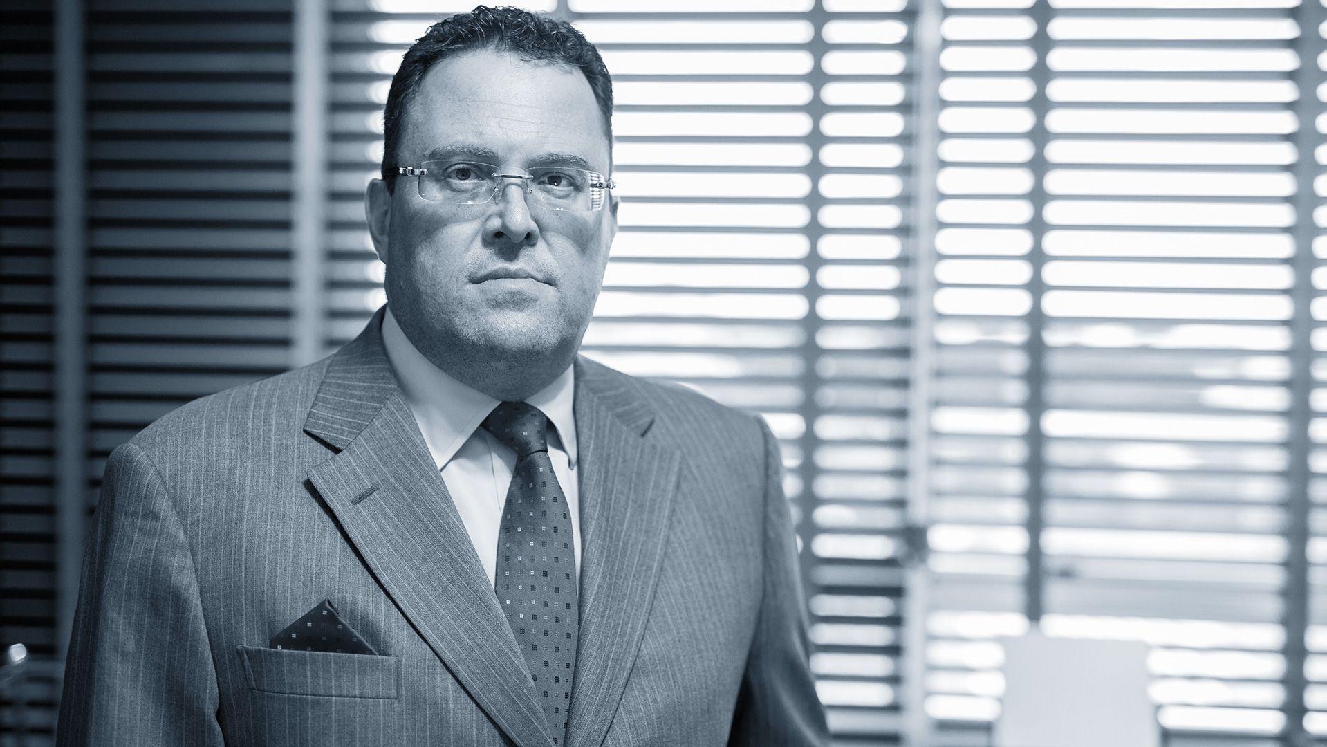 Celso Justus Advogado Trabalista